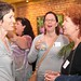 April 2011 Women's Business Social, Ventura, CA