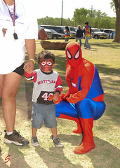MoD-4646web (Cory Sinklier) Tags: superheroes marchofdimes lubbock covenent