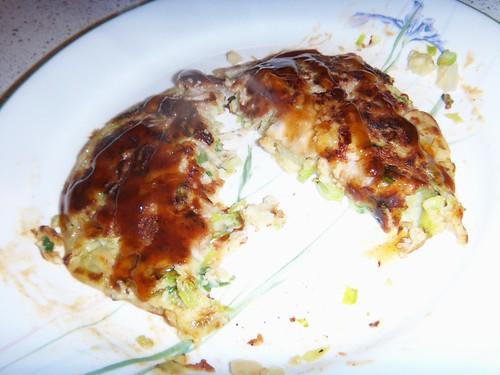 okonomiyaki2