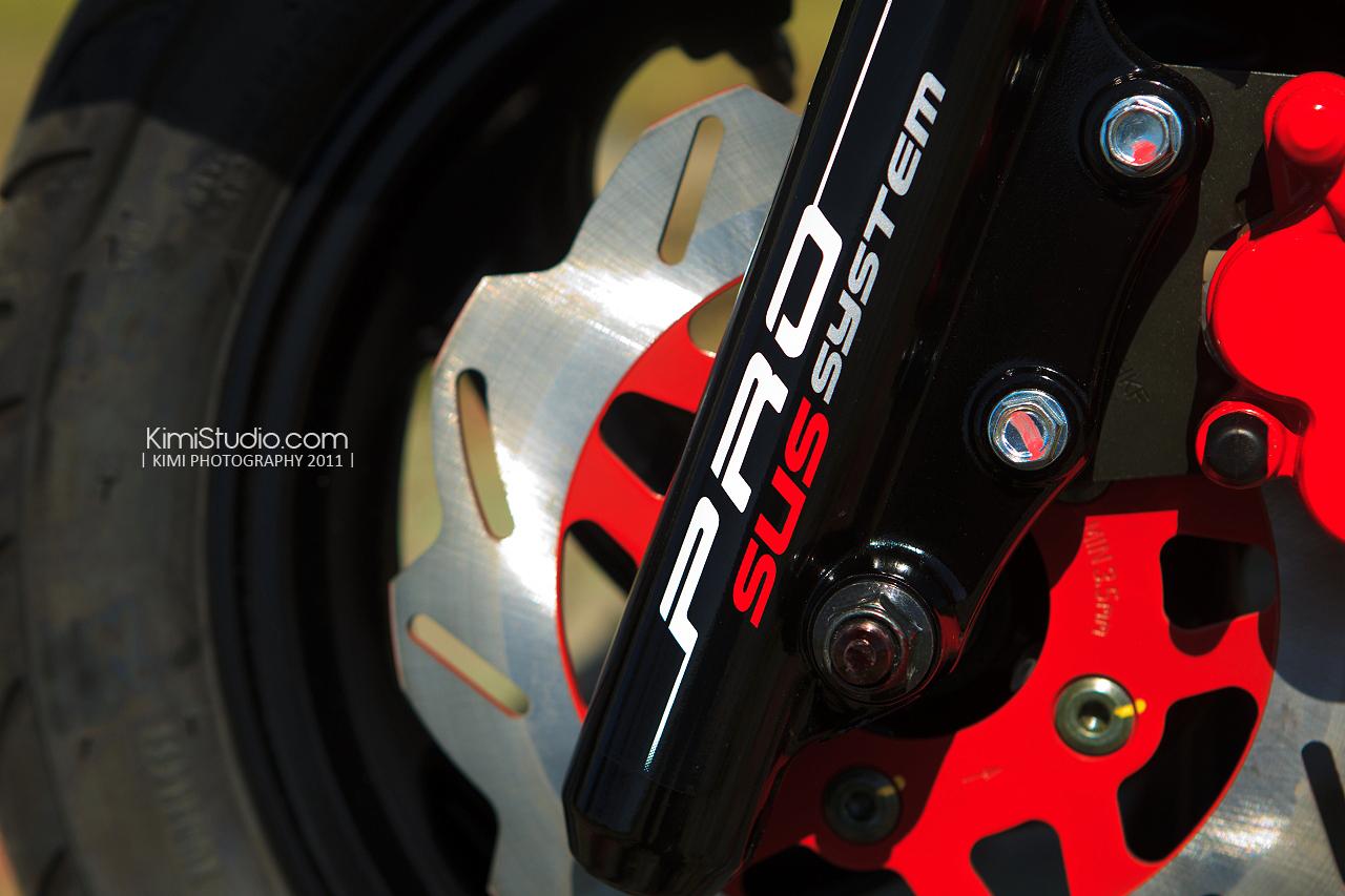 2011.06.10 NFT 150 ZR-035