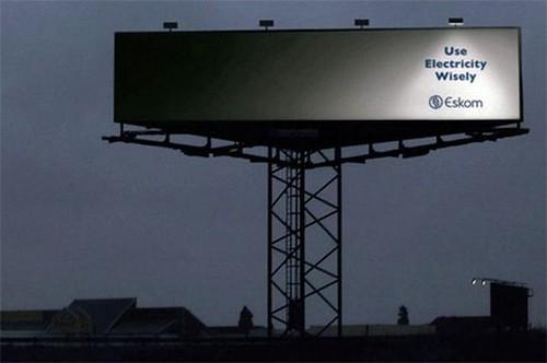 iklan luar negeri