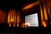 Grillo_Frameline_7-495 (framelinefest) Tags: film lesbian documentary castro wish filmfestival 2011 chelywright wishme wishmeaway anagrillo frameline35 06222011 anagrilloforframeline35