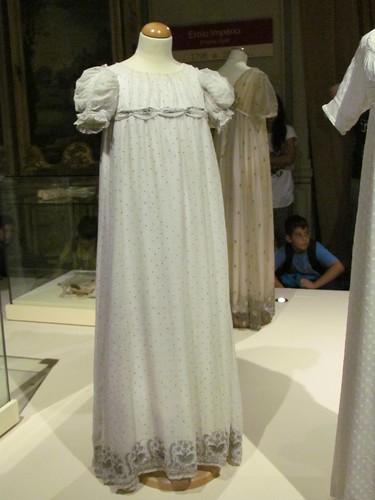 Museu Traje