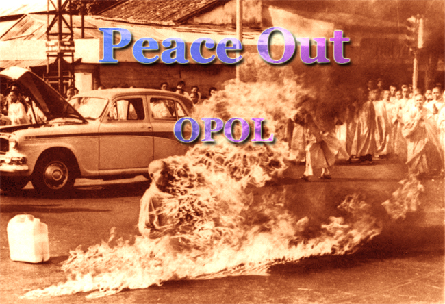 burning-monk-Purple-Peace-Out-OPOL