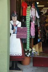 Leavenworth, WA (SomePhotosTakenByMe) Tags: city vacation usa shop america washington store unitedstates urlaub laden stadt amerika geschäft leavenworth bavarianvillage
