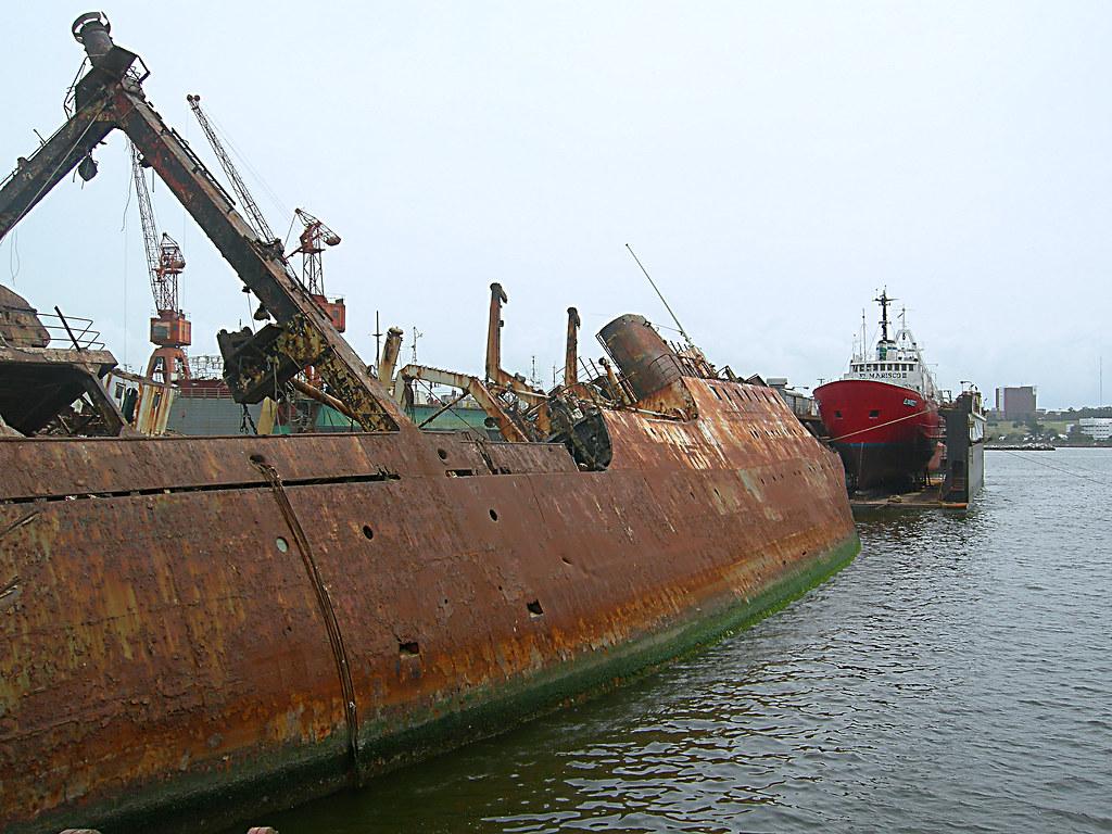 Barcos perdidos en el mundo imagenes im genes taringa for Todo sobre barcos