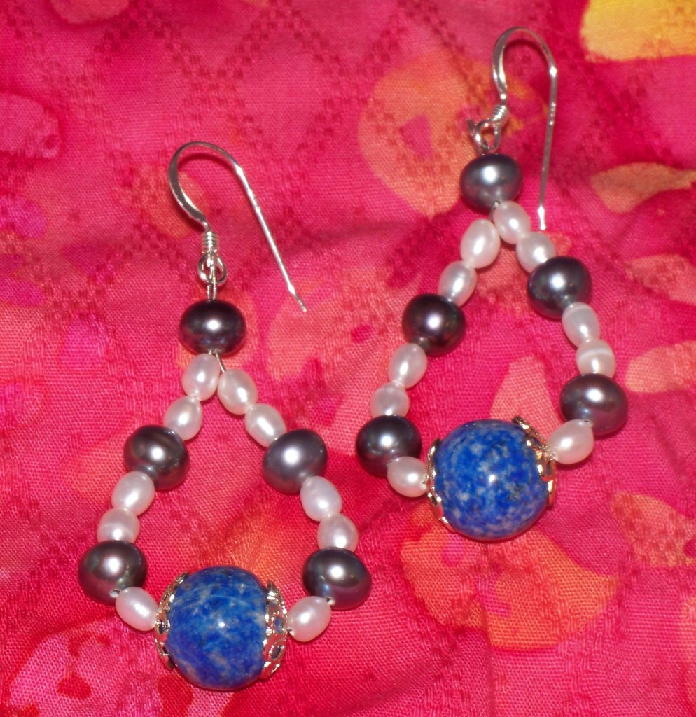 where to sell handmade jewelry selling handmade jewelry jewelry and 2187