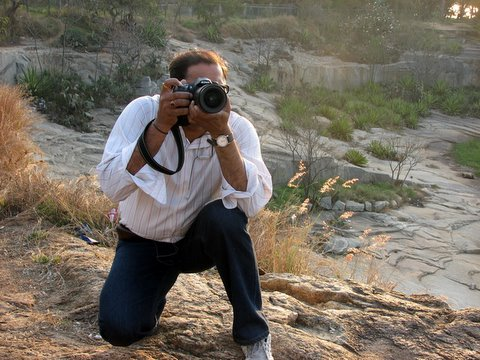 photography on the rocks lalbagh 270208