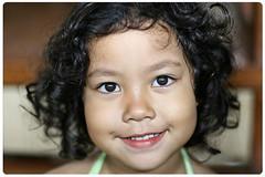 Curly Locks 2 (J u l i u s) Tags: canon 50mm philippines omega curly filipino pinay leyte 6541 ormoc kulot costelo sabelino eann
