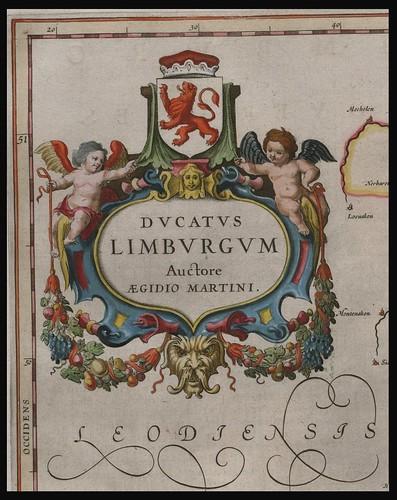 Limburgum