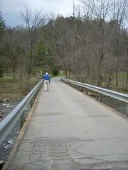 dean_bridge
