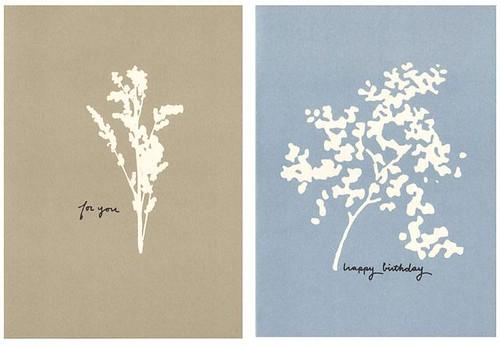 Laurel Denise Greeting Cards