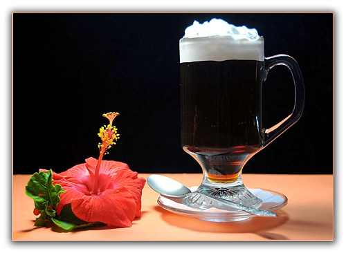 كيف تعذب مدمني القهوة بالصور  1