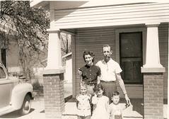 family_1952