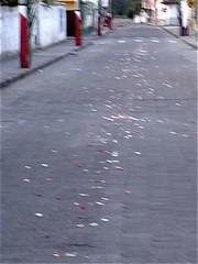Cotacachi-Street