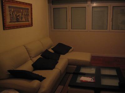 salón1