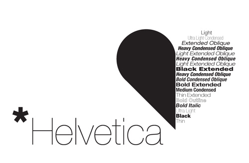 hell-vetica500