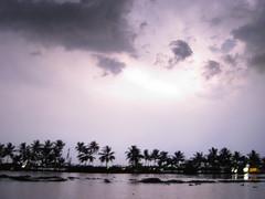 IMG_0434 (abucla) Tags: kerala alleppey keralabackwaters backwatershouseboat