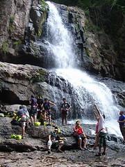 cliff thailand02