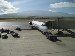 IMG_1812 (klavierkairen) Tags: hawaii maui hawaiian airlines