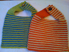 IMG_0265 (cakefeathers) Tags: baby bibs