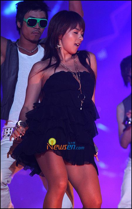 20080612chaeyon_mnet