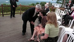 L1020680 (dclarson) Tags: wedding ny eaglesnest