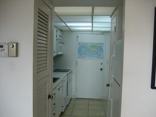 9800 W Bay Harbor Dr # 301