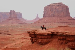 Monument Valley - John Ford Point - explore (Marvin Bredel) Tags: arizona southwest classic nature landscape utah sandstone bravo rocks unitedstates desert az explore redrocks navajo redrock monumentvalley kayenta marvin southwestus landforms fourcorners oldwest americansouthwest coloradoplateau johnfordpoint nativeamerica marlborocountry interestingness446 i500 abigfave marvin908 lookofsouthwest bredel marvinbredel
