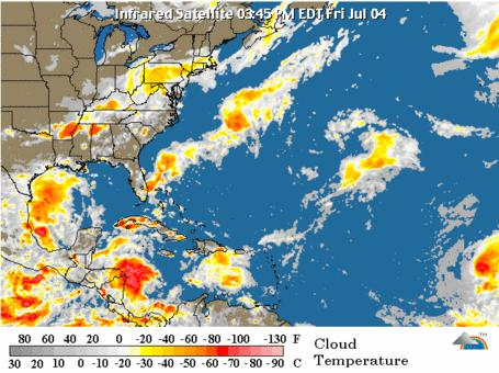 Atlantic Basin 7-4