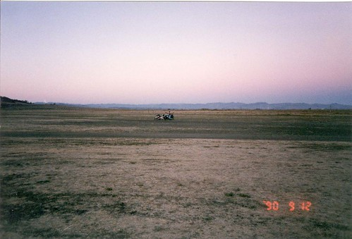 sonoma road trip camping 40 acres