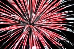 Happy 4th of July (Julie Danielle) Tags: light summer fireworks burst 4thofjuly redlight juliedanielle