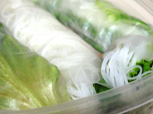 spring_rolls_closeup
