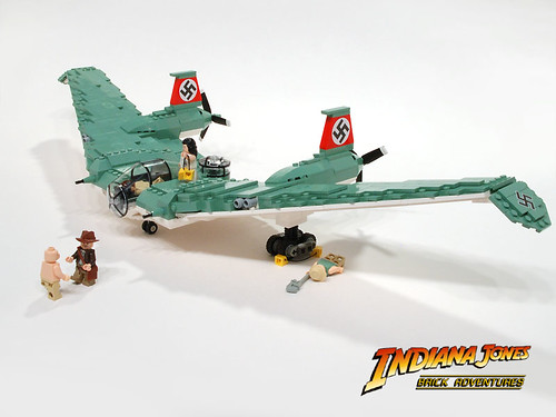 lego friends airplane instructions