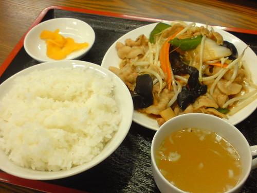 野菜炒めの画像 p1_13