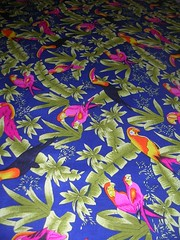 shirt fabric for P