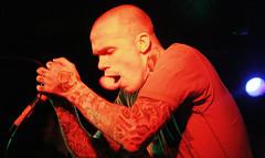 Converge (mithrandir3) Tags: show metal live jacob hardcore metalcore bannon converge