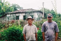 Itaca_cinevale 09 (manufaturadeideias) Tags: caipiras itaoca cinevale