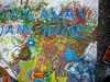 Cadavre Exquis @ goeverneurshuis (slö) Tags: friends art drawing 11 birthdayparty squat campfire artists antwerpen collective happening antistresspoweet goeverneurshuis zerostates cadavreexquis schaaflicht ♠↕☼• →♣↕☼ ☺↕¶ ↨☺↕► kadavreexquis ↕○▬♣♫♦♣♀♀ 11kes kristelfje