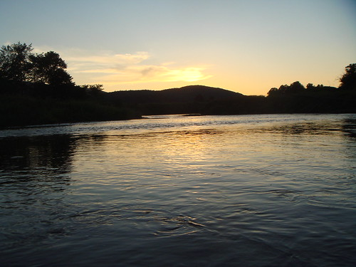2008.07.12 Vermont 153