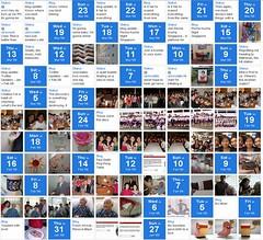 comunicacin-20-menos-reuniones-ms-twitteos-mejores-resultados