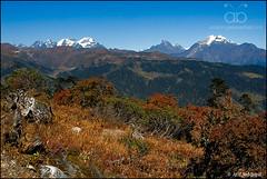 Tawang again (Arif Siddiqui) Tags: travel india nature beauty trek fun landscapes natural altitude scenic hills northeast arunachal tawang untouch arunachalpradesh northeastindia unexplored arunachalpradeshindia arunachali