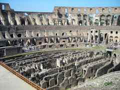 EuroTrip 528 (jabezcreed) Tags: trip travel summer vacation italy rome roma europe educational lazio eftours eternalcity caputmundi capitaloftheworld