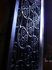 City of Mainz (samdessordi) Tags: porta mainz fechadura maaneta tramela