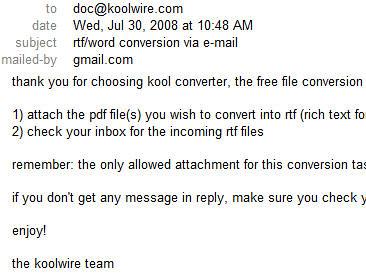 koolwire_email.jpg