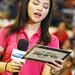 Patricia Anne Roque