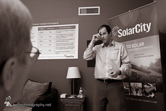 Solar City Party - Ahwatukee Arizona Photography 12 (acmeExtra | Phoenix Arizona Photographer) Tags: party arizona phoenix fun photography nikon photographer event allrightsreserved copyrighted nollmeyer solarcity acmephotographynet ahwatukeeaz