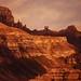 Colorado du Mercantour / Patrick Boit photographe Valence Drôme