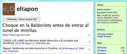2008-08-14_1437