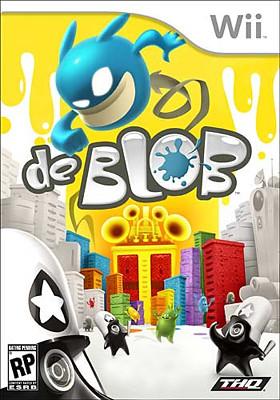 blob (3).jpg